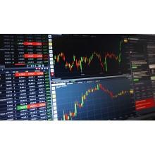 Curso de Gestión y análisis de las operaciones bancarias de activo para certificado