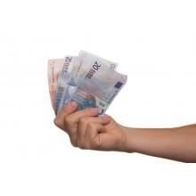 Curso de Gestión de incidencias del período de liquidación de salarios para certificado