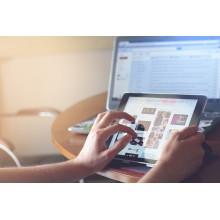 Curso de Búsqueda y obtención de información en bases de datos de la Administración tributaria para certificad