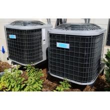 Curso de Sistemas de generación de frío/calor para certificado