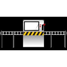 Curso de Pruebas y protocolos de montaje de instalaciones frigoríficas para certificado