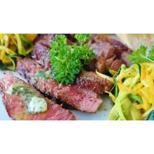 Curso de Elaboración de platos combinados y aperitivos sencillos online