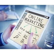 Curso de Marketing turístico online