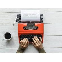 Curso de UF0248 - Planificación del producto editorial para certificado