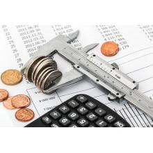 Curso de UF0249 - Elaboración del presupuesto para certificado