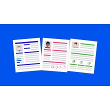 Curso de UF0253 - Contratación y supervisión de trabajos de preimpresión para certificado