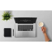 Curso de UF1461 - Maquetación de productos editoriales para certificado