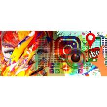 Curso de UF1463 - Arte final multimedia y e-book para certificado