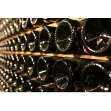 Curso de Elaboración del vino en Hostelería para certificado