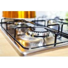 Curso de Limpieza de instalaciones, equipos y maquinaria de cocina para certificado