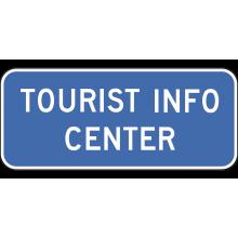Curso de Prestación de información turística en inglés para certificado