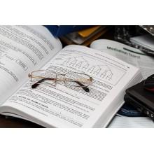Curso de Análisis económico-financiero del proyecto de apertura de negocio de restauración para certificado