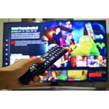 Curso de Tratamiento y edición de fuentes para productos audiovisuales multimedia para certificado