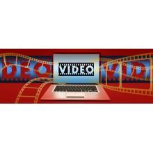 Curso de Evaluación del prototipo, control de calidad y documentación del producto audiovisual para certificado