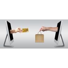 Curso de Medios de pago internacionales para certificado