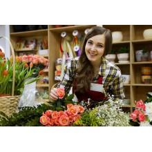 Curso de Gestión de la fuerza de ventas y equipos comerciales para certificado
