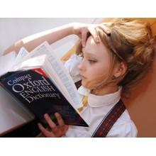 Curso de Inglés profesional para actividades comerciales para certificado