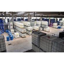 Curso de Operaciones auxiliares de almacenaje para certificado