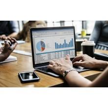 Curso de Análisis estadístico de la información de mercados para certificado