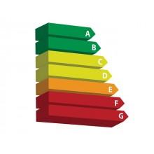 Curso de Fundamentos de la edificación y eficiencia energética para certificado