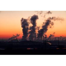 Curso de Estudio de la Contaminación de posgrado especializado