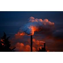 Curso de Emisión de gases de efecto invernadero de posgrado especializado