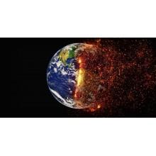 Curso de Aspectos Económicos del Cambio Climático de posgrado especializado