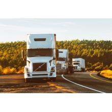 Curso de UF0472 - Operativa y Seguridad del servicio de Transporte para certificado