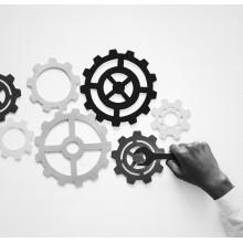 Curso de Técnicas de programación en fabricación mecánica para certificado