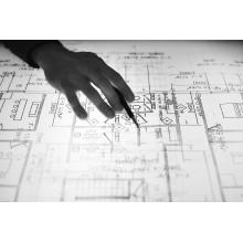 Curso de Desarrollo de elementos estructurales de proyectos de edificación para certificado