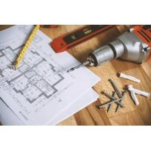 Curso de Análisis de proyectos de construcción para certificado