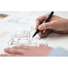 Curso de Factores de innovación tecnológica y organizativa en la elaboración de proyectos de obra para certificado