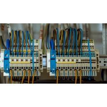 Curso de Organización y gestión del montaje de las instalaciones eléctricas en el entorno de edificios para certificado