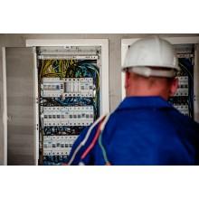 Curso de Realización de las intervenciones necesarias para el montaje de las instalaciones eléctricas para certificado
