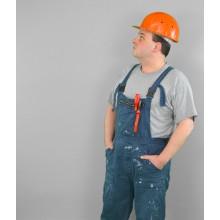 Curso de Supervisión del montaje de las instalaciones eléctricas en el entorno de edificios para certificado