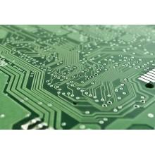 Curso de Conexionado de componentes en equipos eléctricos y electrónicos para certificado