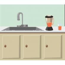 Curso de Mantenimiento preventivo en electrodomésticos de gama industrial para certificado
