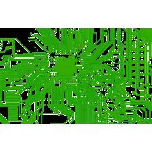 Curso de Reparación de pequeños electrodomésticos y herramientas eléctricas para certificado