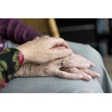 Curso de Administración de alimentos y tratamientos a personas dependientes en el domicilio para certificado