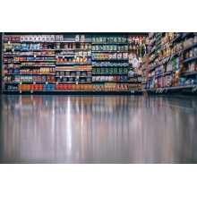 Curso de Compra y conservación de productos de uso común en el domicilio de personas dependientes para certificado