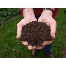 Curso de Abonado del suelo en fruticultura para certificado