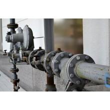 Curso de Instalaciones de saneamiento en edificios para certificado