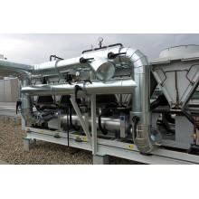 Curso de Diseño eficiente de las instalaciones de climatización para certificado
