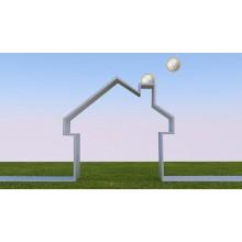 Curso de Cálculo de la limitación de la demanda energética mediante programas informáticos para certificado
