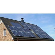 Curso de Promoción del uso eficiente de la energía para certificado