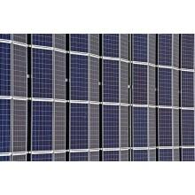 Curso de Replanteo y funcionamiento de las instalaciones solares fotovoltaicas para certificado