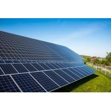 Curso de Montaje eléctrico y electrónico en instalaciones solares fotovoltaicas para certificado