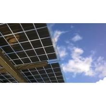 Curso de Necesidades energéticas y propuestas de instalaciones solares para certificado