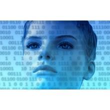 Curso de Instalación y actualización de sistemas operativos para certificado