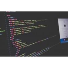 Curso de Explotación de las funcionalidades del sistema microinformático para certificado